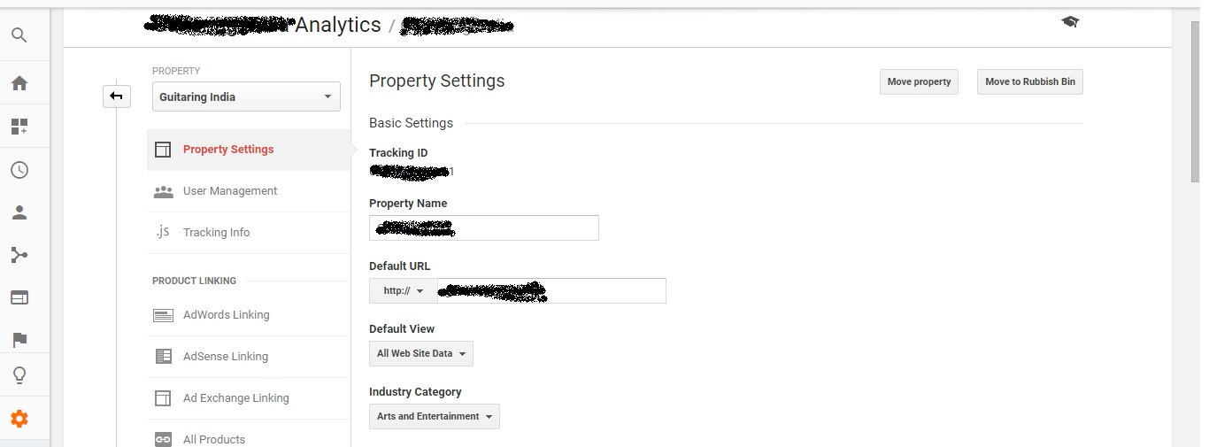 Tracking Email Opens in Google Analytics -